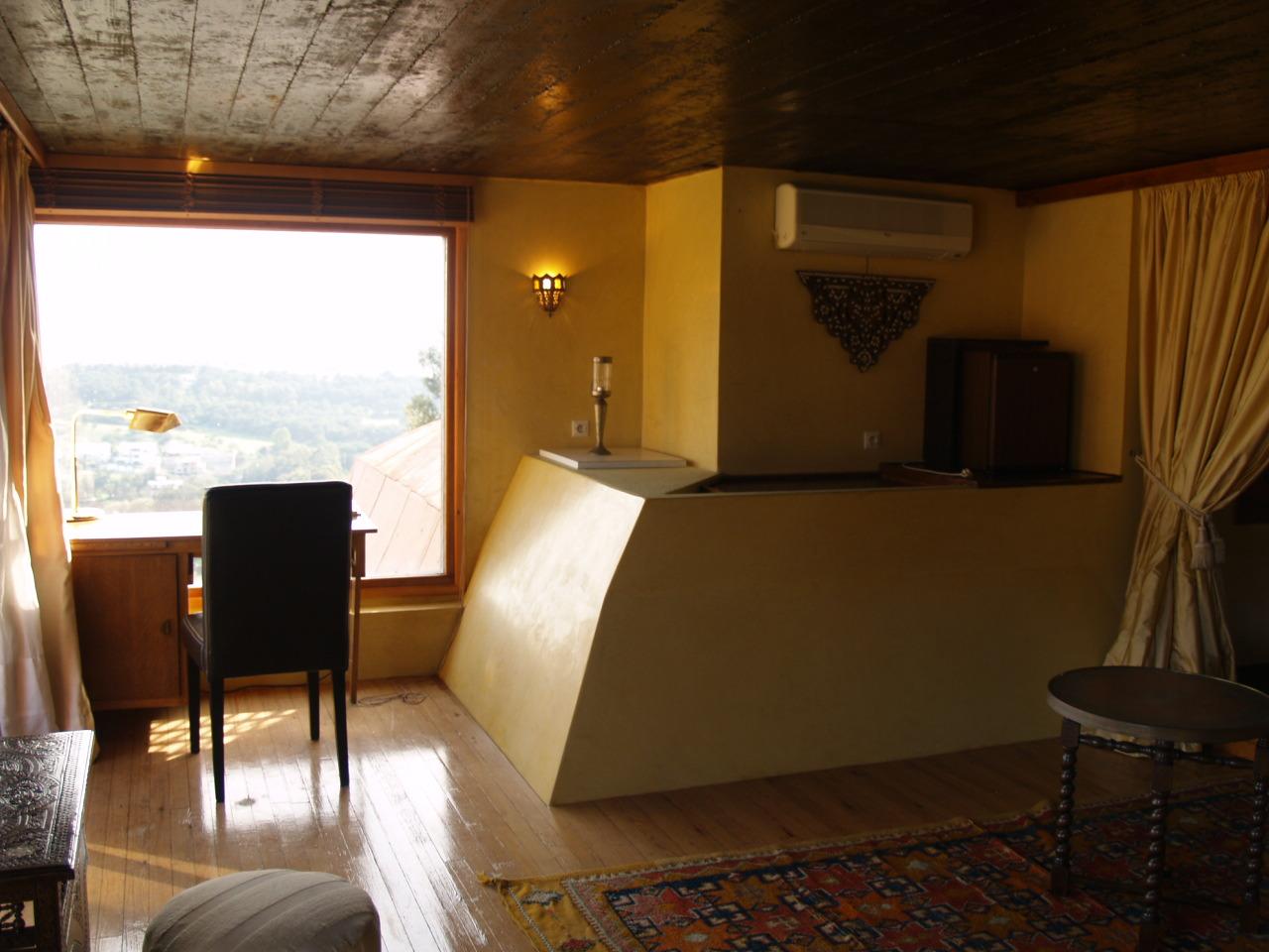 location meubl e tanger la montagne tangimmo. Black Bedroom Furniture Sets. Home Design Ideas